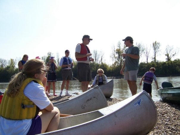 missouri-river-katy-trail-guide-canoe-kayak-float-tour-lewis-clark-daytrip-rocheport-columbia-paddle-bluffs